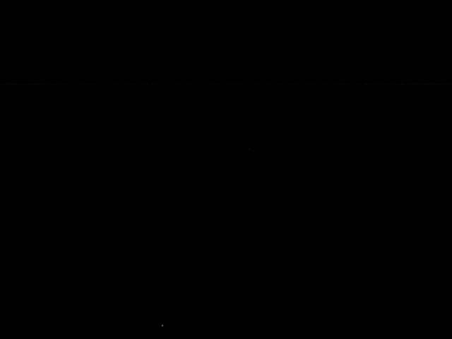 Gartenjahr-Webcam (Burgenland)