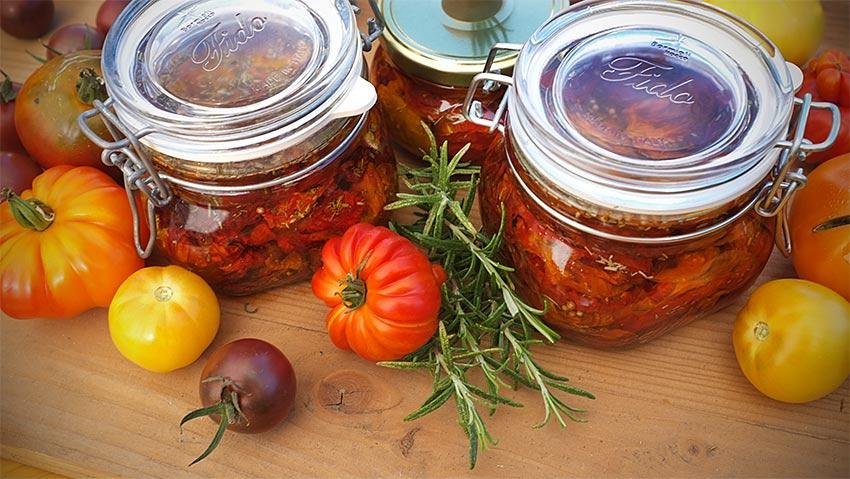 tomaten konservieren schlagwortseite friedrichs. Black Bedroom Furniture Sets. Home Design Ideas