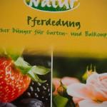 Blumen-Tray für faule Gärtner-04