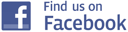 Gartenjahr-Facebook