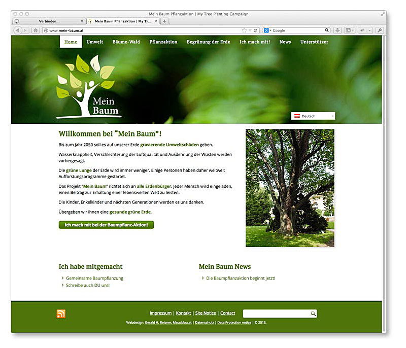 mein-baum-pflanzaktion-tree-planting-campaign