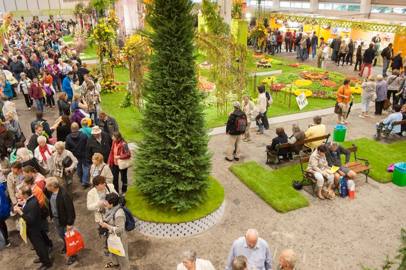 Internationale-Gartenbaumesse-Tulln-2014-01
