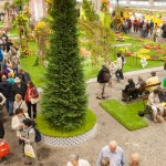Internationale-Gartenbaumesse-Tulln-2014-01