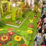 Internationale-Gartenbaumesse-Tulln-2014-02
