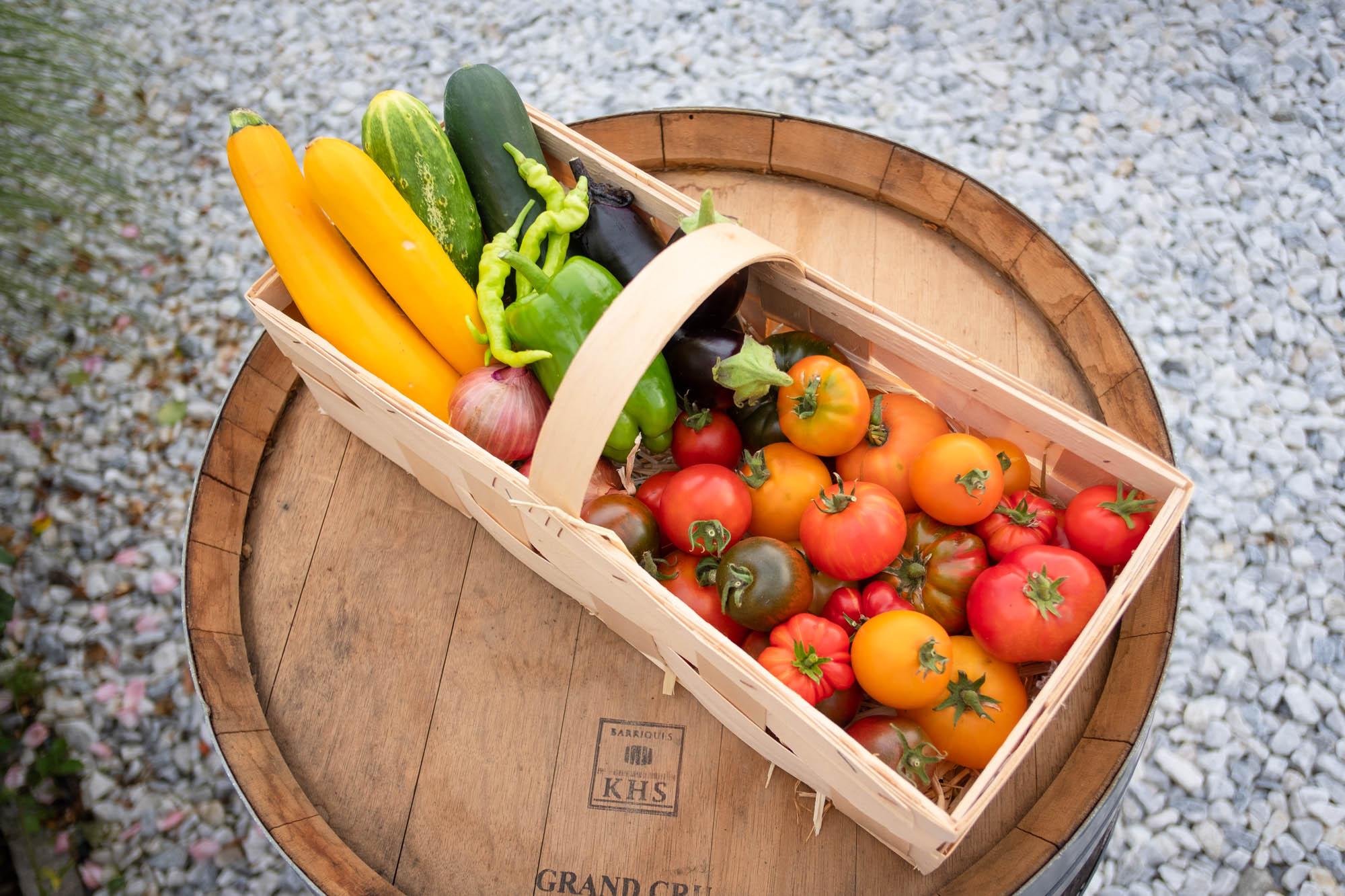 Gemüsekisterl-Burgenland-2019